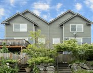 2108 B E Jefferson Street, Seattle image