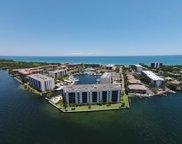 2707 N Ocean Boulevard Unit #D107, Boca Raton image