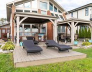 48476 HARBOR, Chesterfield Twp image