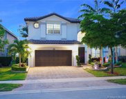 4962 Sw 173rd Ave, Miramar image