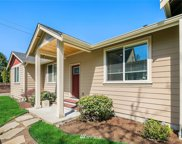 819 17th Avenue SW, Puyallup image