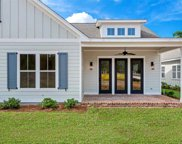 215 Camellia Oaks, Tallahassee image
