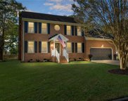 900 N Haven Circle, South Chesapeake image