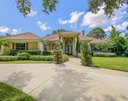 485 Chickee Court, Lake Mary image