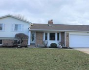 37874 POINTE ROSA, Harrison Twp image