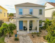 7259 Sunny Meadow Alley, Windermere image