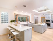 938  Galloway St, Pacific Palisades image