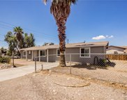 1519 E Camp Mohave  Road, Fort Mohave image