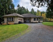 1943 Forest Hill  Pl, Nanaimo image