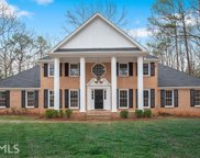 525 Valley Hall Drive, Sandy Springs image