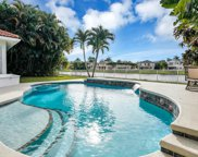 4085 Bahia Isle Circle, Wellington image