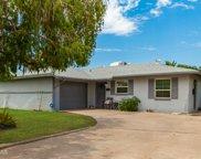 1312 E Colter Street, Phoenix image