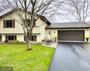 5925 David Court, Shoreview image