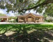1833 Stone Road, Pearland image