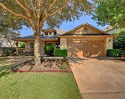 12700 Wood Lily Trail, Elgin image