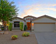 29602 N 48th Street, Cave Creek image