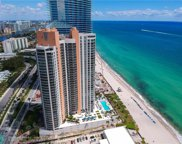 18911 Collins Ave Unit 506, Sunny Isles Beach image
