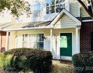 9107 Exbury  Court, Charlotte image