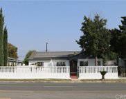 10360 Woodley Avenue, Granada Hills image
