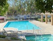 8351     Gabriel Drive, Rancho Cucamonga image