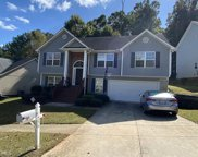 4276 Round Stone Dr, Snellville image