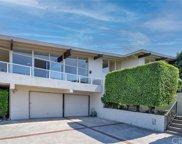 969     Via Del Monte, Palos Verdes Estates image