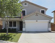 11711 W Foothill Court, Sun City image