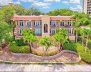 2419 Bayshore Boulevard Unit 2S, Tampa image