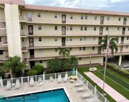 4629 Poinciana St Unit 315, Lauderdale By The Sea image