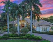 13281 Oakmeade, Palm Beach Gardens image