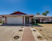4605 W Montebello Avenue, Glendale image
