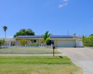 2036 N Highland Avenue, Clearwater image