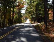 333-2 Meredith Neck Road, Meredith image