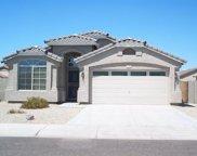 7760 W Nicolet Avenue, Glendale image