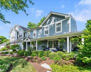 1027 Kennesaw Court, Naperville image