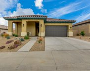 11872 S 183rd Drive, Goodyear image