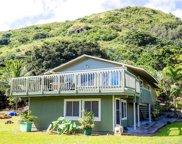 58-348A Kamehameha Highway Unit 3, Haleiwa image