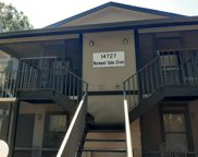 14727 Norwood Oaks Drive Unit 203, Tampa image