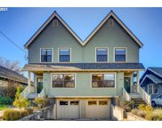 2315 2317 NE 52ND  AVE, Portland image