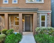 819 Pepper Place, Milpitas image
