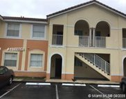1666 Se 27th Ct Unit #103, Homestead image