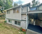 32323 4th Place S Unit #O-8, Federal Way image