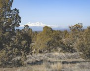 Sw Paragon  Court, Powell Butte image