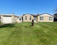 11331 Lakeshore Dr, Pleasant Prairie image