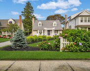 11 5th Avenue, Sea Girt image