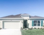 3810 Hanworth Loop, Sanford image