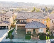5711  Indian Pointe Drive, Simi Valley image