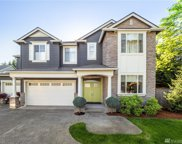 21728 SE 3rd Place, Sammamish image