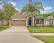 610 Lake Cypress Circle, Oldsmar image