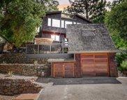 116 Foxwood Rd, Portola Valley image